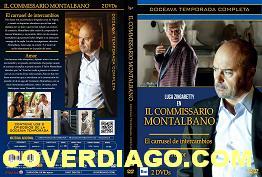 Il commissario Montalbano Season 12