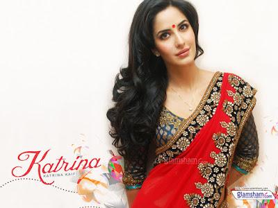 download katrina kaif wallpapers