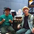 Lirik Lagu Gampangan - Kinan and Gugum