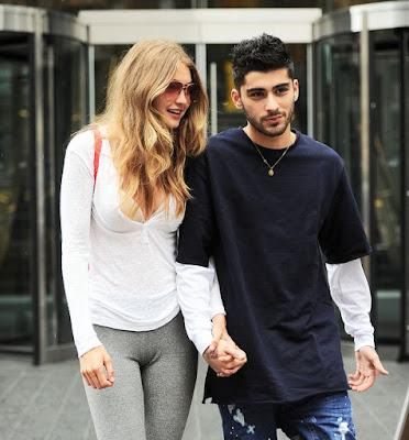 malik-wants-hadid-to-be-with-him-during-loneliness