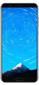 Huawei Honor View 10 - Harga dan Spesifikasi Lengkap