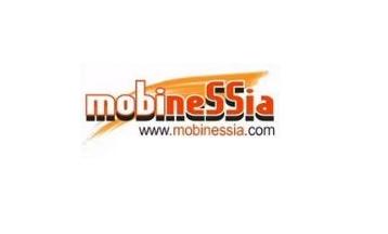 """""""Sosial Media Indonesia (mobinessia)"""""""