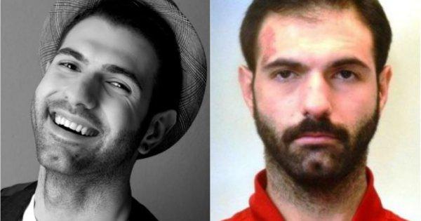 Roofie: Πώς δρα το ναρκωτικό που φέρεται να χρησιμοποίησε ο Γιώργος Καρκάς στον οδηγό ταξί