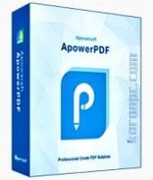 Apowersoft ApowerPDF Crack