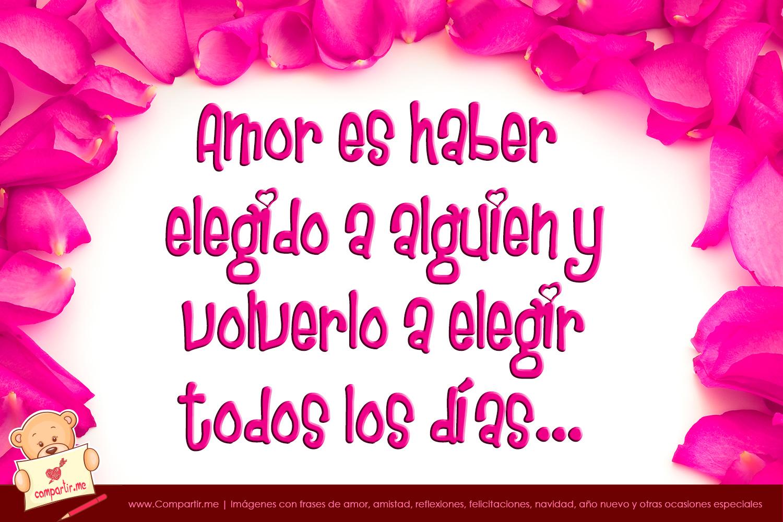 Quotas De Amor