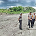 Kapolres Sebut Kerusakan Jalan Lingkar Pemicu Terjadinya Pungli