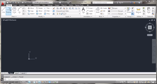 Download AutoCAD 2013 Full Version