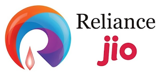 that Jio offered yous cheaper plans than earlier or prices are much expensive immediately Reliance Jio Revises plans, How much it volition cost you
