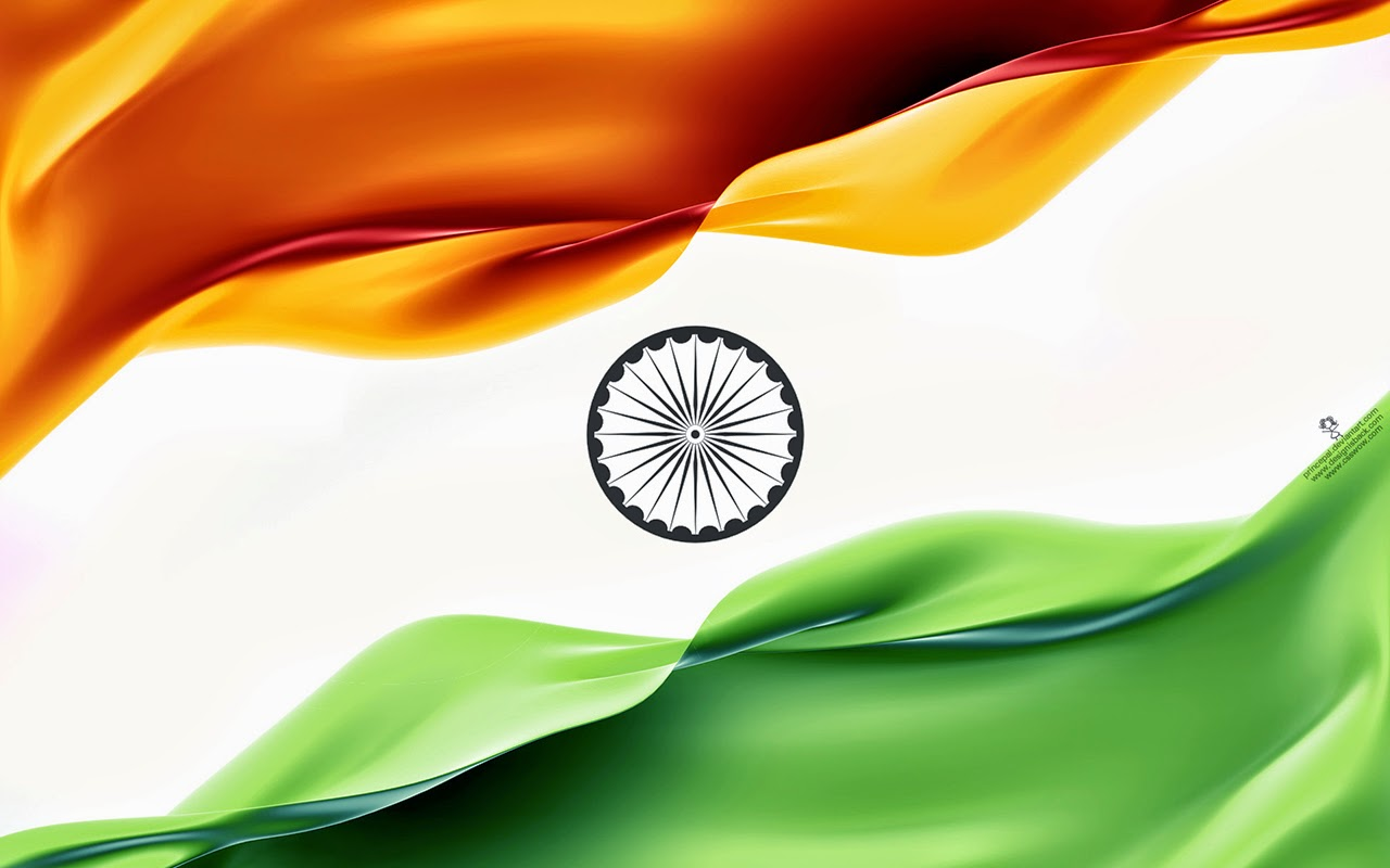 Flower With Indian Flag Hd: Indian Flag Hd Wallpapers ! Photos Of Indian Flags