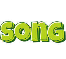 2 Songs Nigerians Sing Wrongly