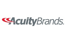 In The Spot Light Acuity Brands To Acquire Juno Lighting Group