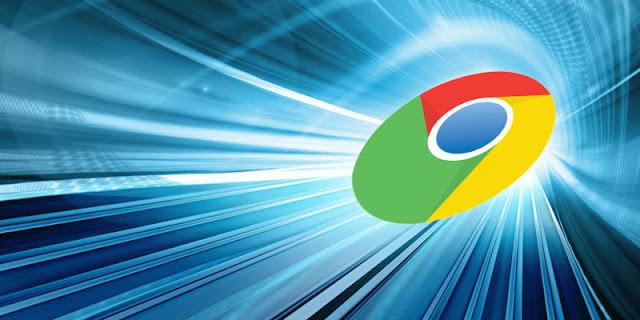 Cara Meningkatkan Kecepatan Google Chrome [Trik Baru]