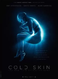 Cold Skin Movie