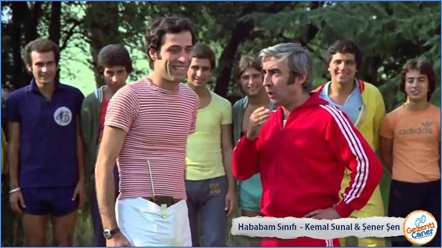 Habbam-Sinifi-Kemal-Sunal-Sener-Sen
