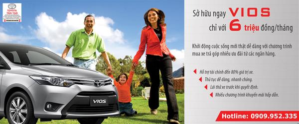 Xe Innova 7 chỗ: Bí quyết thành công tại Việt Nam - ảnh 5