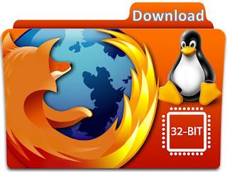 https://download-installer.cdn.mozilla.net/pub/firefox/releases/47.0.1/linux-i686/ar/firefox-47.0.1.tar.bz2