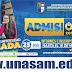 Resultados UNASAM 2019-1 (Domingo 24 Marzo) Lista de Ingresantes - Examen Admisión Ordinario - Universidad Nacional Santiago Antúnez de Mayolo - www.unasam.edu.pe