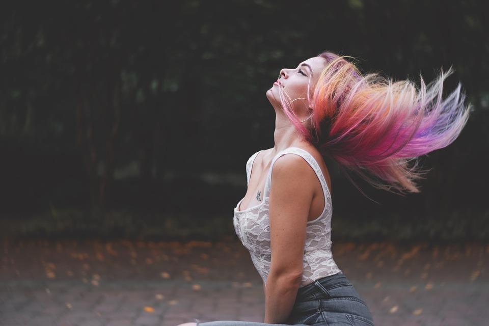 woman-loving-her-haircolor.jpeg