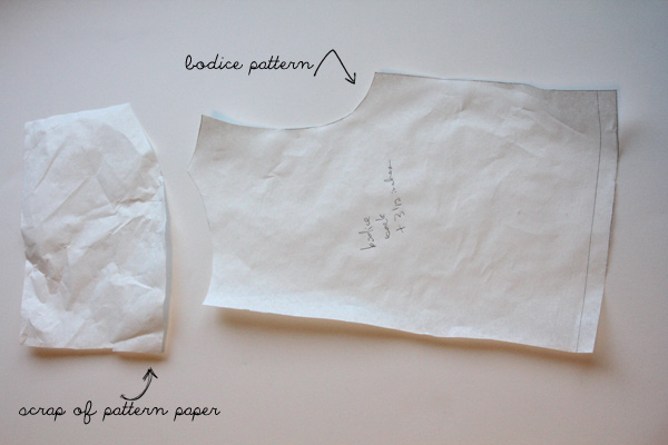Sewing 101: Facings || How to apply a facing | Sewing 101 | Sewing Tutorials | Facings || See Kate Sew #facings #sewing101 #sewingtutorials #seekatesew