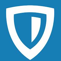 ـ تحميل برنامج فتح المواقع المحجوبة ZenMate برابط مباشر ZenMate.png
