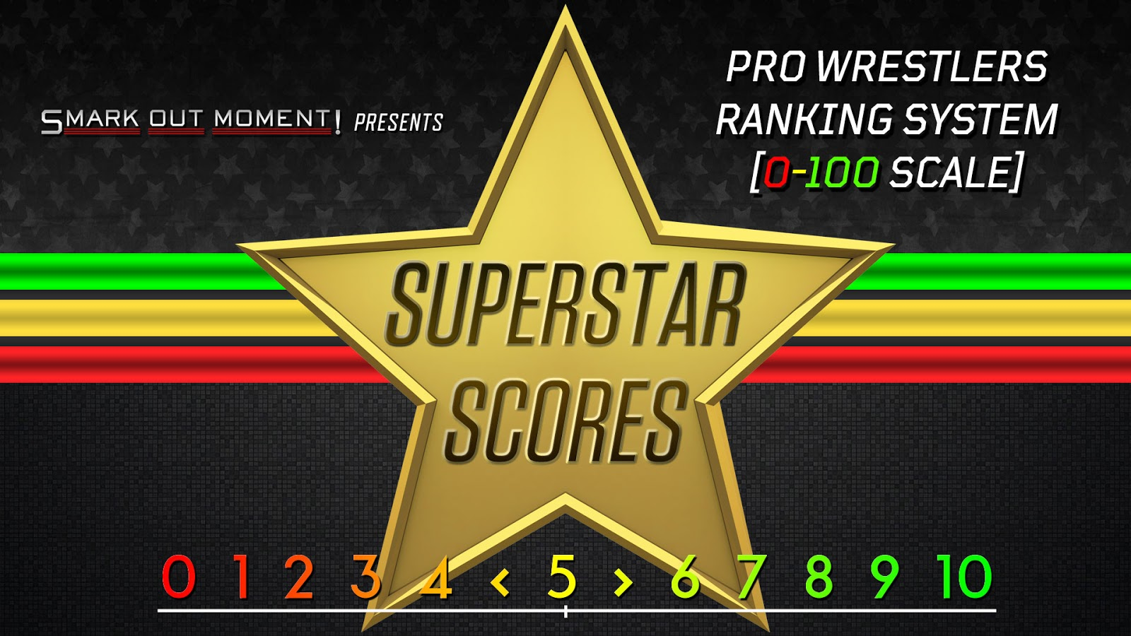 Paige rating scale 1-100 Is Paige the best wrestler ever?