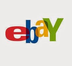 10 Benda Aneh Yang Penah Dijual Di eBay