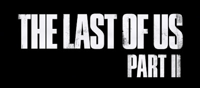 The Last of Us: Parte II anunciado para PS4