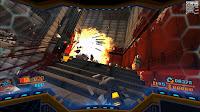 Strafe Game Screenshot 6