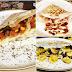 Creperia em Porto Velho oferece mais de 80 sabores entre doces e salgados
