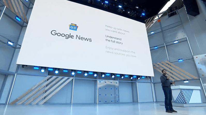 Google-news-nuovo-ai