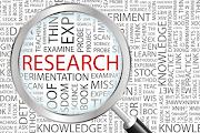 Tips Mudah Merumuskan Topik Penelitian Sosial