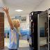 Short Film: Vending Machine Tragedy