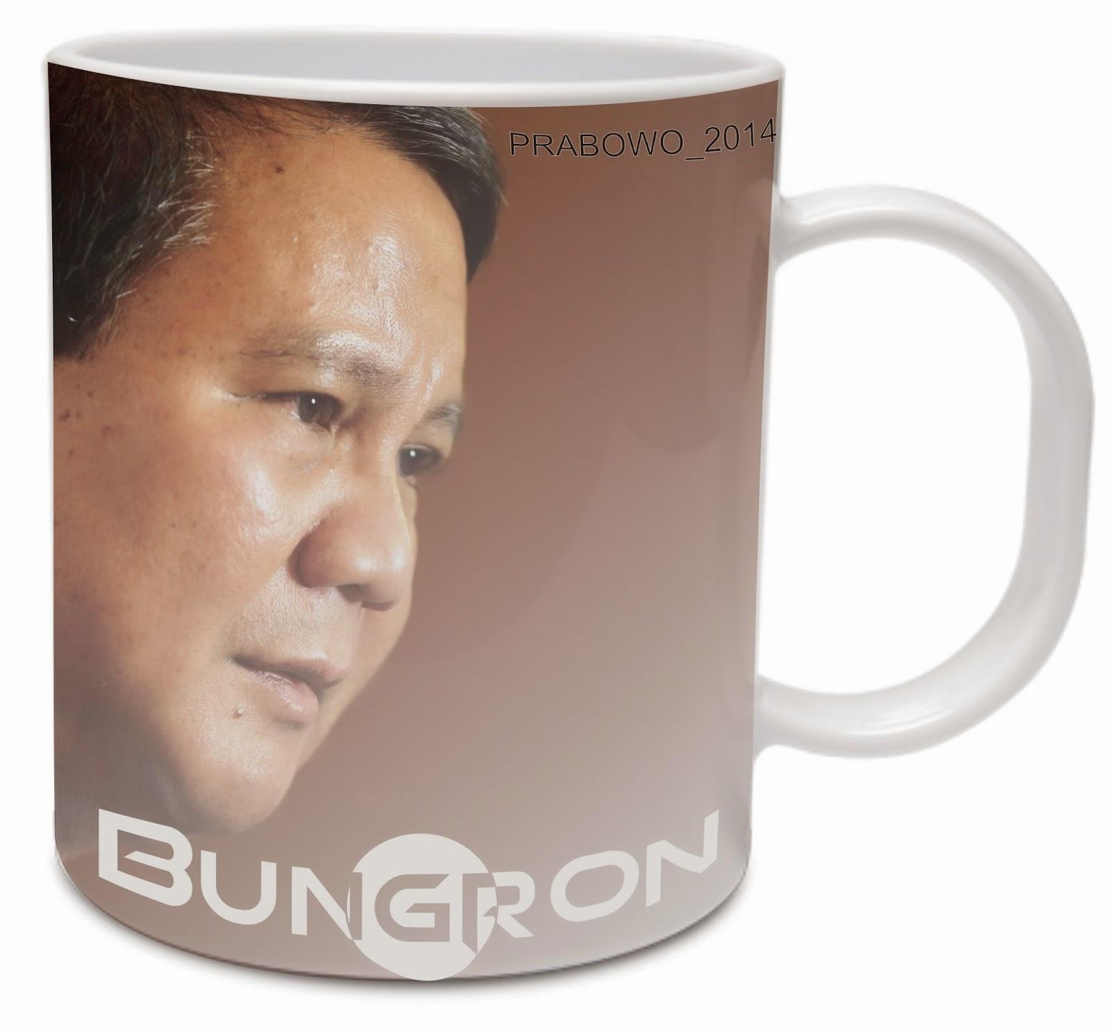 Menempelkan Photo di Mug dengan CorelDraw | Bungron