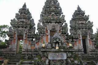 Sejarah Asal Usul Kabupaten Lumajang Jawa Timur