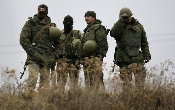 Болгарія прийме на реабілітацію українських військових