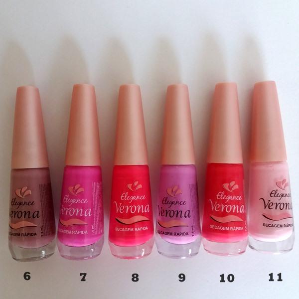 Esmaltes-da-verona-cores-rosadas