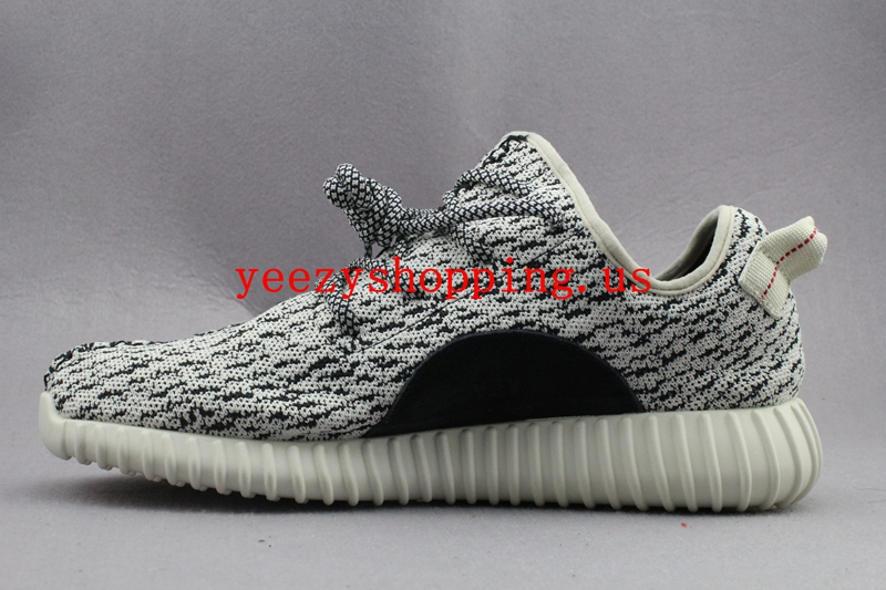 uk availability 3d96d 8efd9 fake super perfect yeezy v2 350 boost online for sale ...