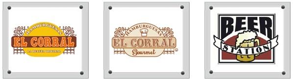 Claves del éxito de Hamburguesas El Corral