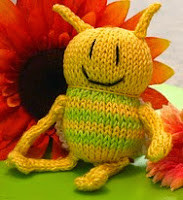 http://www.ravelry.com/patterns/library/colourful-bug