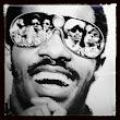 Steve Wonder - The Black Sound
