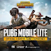 PUBG Mobile Lite now available on the Play Store for Android users good News