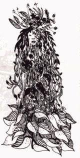 Yaguar Shimi