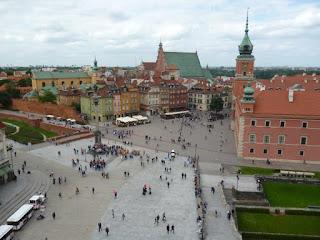 2ο Δημοτικό Σχολείο Κολινδρού - Δελτίο Τύπου - Συνάντηση ERASMUS+ Πολωνία