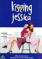 Jessica Stein