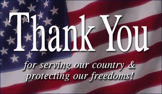 Happy Veterans Day Quotes Pictures Message Wishes