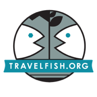 http://www.travelfish.org/