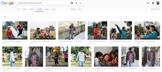 Sourajit Saha Google Search Result 10