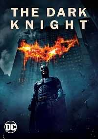 The Dark Knight 2008 Dual Audio 300mb Movie Download