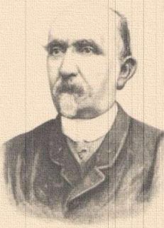 Erich von Wolf
