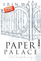 https://www.piper.de/buecher/paper-palace-isbn-978-3-492-06073-8